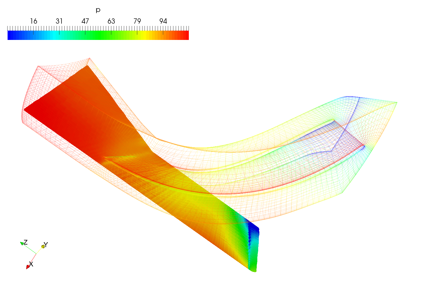 Axial-Pump-Turbomachinery-CFD-Stator-Meridional-Average