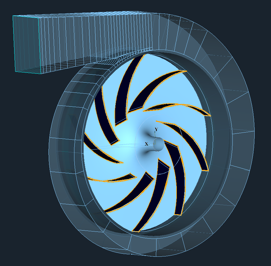 CFturbo-TurbomachineryCFD-radial-fan-side-view-web
